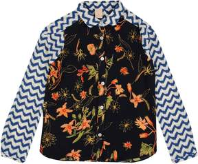 Scotch R'Belle Shirts