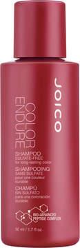 Joico Travel Size Color Endure Shampoo