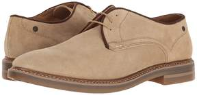 Base London Blake Men's Lace up casual Shoes