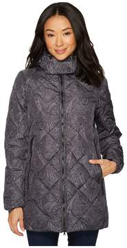 Bogner Fire & Ice Bogner Nika-D Women's Clothing