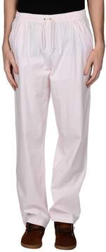 Fedeli Casual pants