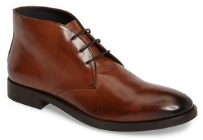 To Boot Men's Connor Chukka Boot