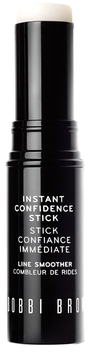 Instant Confidence Stick (0.10 OZ)