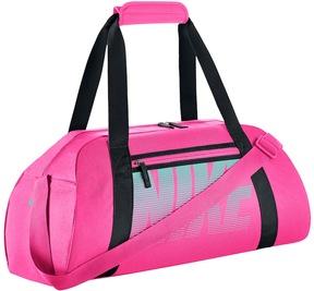 Nike Womens 22-Inch Gym Club Duffel Bag