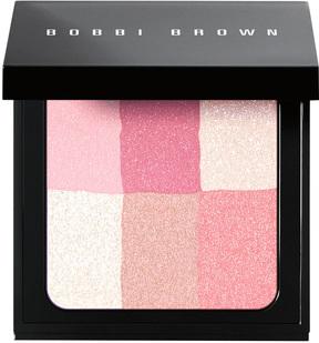 Bobbi Brown Brightening Brick - Pastel Pink (0.28 OZ)