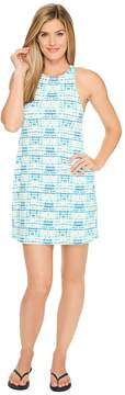 Carve Designs Sanitas Dress Women's Dress