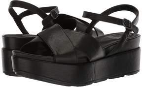 Eileen Fisher Juno Women's Shoes