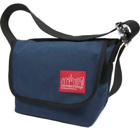 Manhattan Portage Vintage Messenger Bag Jr (Small)