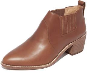 Madewell Kelci Chelsea Boots