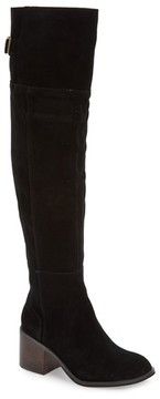 Sole Society Women's Devlin Over The Knee Boot