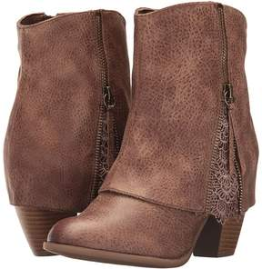 Not Rated Summer Women's Boots
