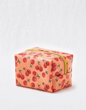 Aerie Pinch Provisions Miniemergency Kit