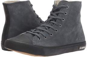 SeaVees Army Issue High Wintertide Men's Shoes