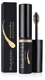 Elizabeth Arden Eyes Wide Open Statement Brow Defining Gel - Blonde 01