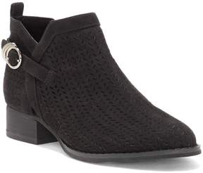 Vince Camuto Girls Campina Booties