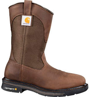 Carhartt CMP1208 11 Square Toe Wellington Steel Toe (Men's)
