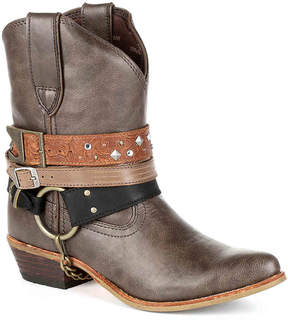 Durango Women's Access Cowboy Boot