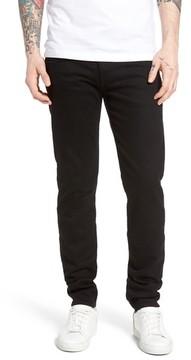 Rag & Bone Men's Standard Issue Fit 1 Skinny Fit Jeans