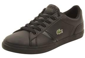 Lacoste Youth Lerond 218 2 Sneaker.