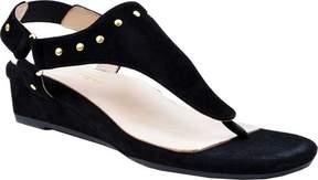 Bettye Muller Concept Kent T-Strap Sandal (Women's)