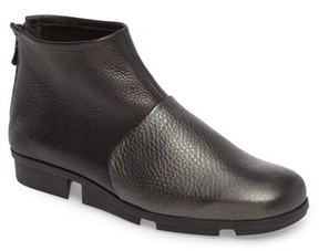 Arche Women's Kymono Boot
