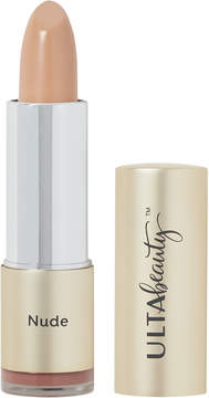 Ulta Nude Lipstick - Simply Natural 256 (light golden nude creme)