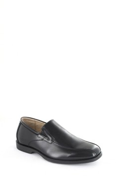 Florsheim Boy's 'Reveal' Slip On