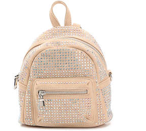 Steve Madden Scottie Convertible Backpack - Women's