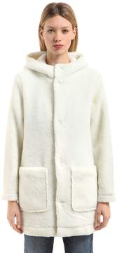 Carhartt Jonesville Fleece Coat