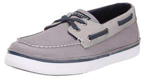 Sperry Cruz Canvas Boat Shoes¿.