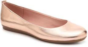 Easy Spirit Getcity Ballet Flat - Women's