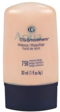 CoverGirl Smoothers Liquid Foundation