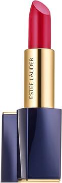Estee Lauder Pure Color Envy Matte Sculpting Lipstick - Unattainable