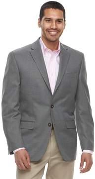 Chaps Men's Classic-Fit Patterned Sport Coat