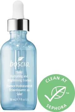 boscia Sake Hydrating and Brightening Essence