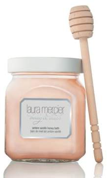 Laura Mercier Ambre Vanille Honey Bath/12 oz.