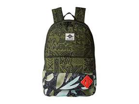 Dakine 365 Pack Backpack 21L Backpack Bags