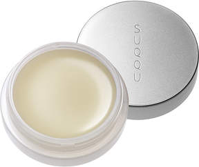 SUQQU Lip Concentrate lip balm