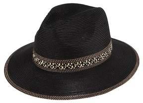 Peter Grimm Headwear Viktor Hat