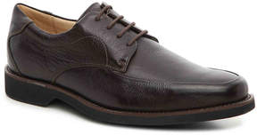 Co Anatomic & Mateus Oxford - Men's