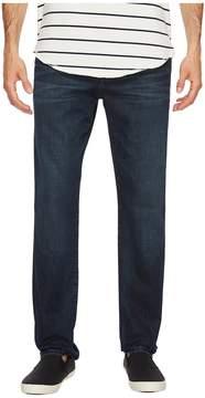 Joe's Jeans The Brixton - Kinetic in Cale Men's Jeans