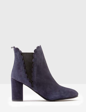 Boden Alnwick Ankle Boots