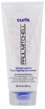 Paul Mitchell Curls Spring Loaded Frizz-Fighting Conditioner - 6.8 fl oz