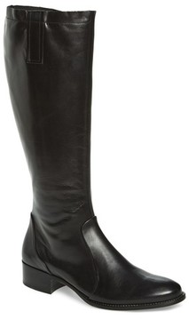 Paul Green Women's Orsen Tall Boot