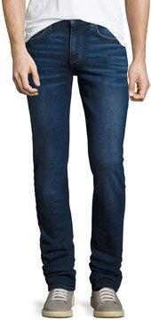 Joe's Jeans The Slim Fit Jeans, Benson