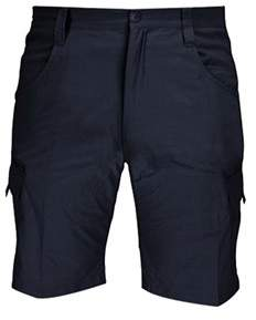 Propper Men's Summerweight Tactical Short.