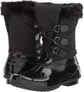 Skechers Hampshire - Manchester Women's Cold Weather Boots