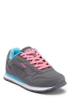 Fila USA Cress Sneaker