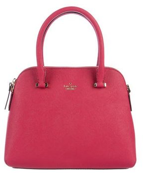 Kate Spade Cameron Street Maise Bag - RED - STYLE