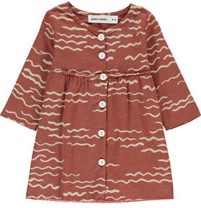 Bobo Choses Wave Dress